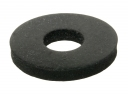 Gasket 15x5.5x2 NBR (only available in set)