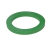 Gasket 21x15.4x2 Viton (only available in set)