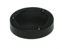 Suction strainer plastic, black (only available in set)