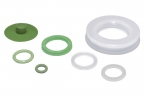 Gasket set Spray-Matic 2 S / 5 S / 5 SI / 10 S / 10 SP