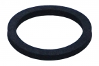 Gasket 24x19x2 NBR (only available in set)