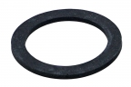 Gasket 28x21x1.5 NBR (only available in set)