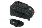 Charger 220-240 V / 50-60 Hz,<br>EU-Version