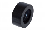 Rubber protection ring