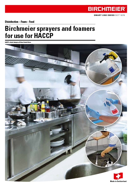 Birchmeier_sprayers_and_foamers_for_use_for_HACCP