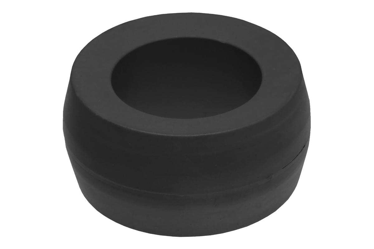 Rubber piston-ring ø37 mm NBR